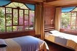 Отель Hosteria y Spa Isla de Baños