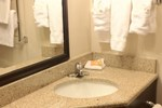 La Quinta Inn & Suites JFK