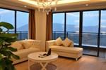 Отель Leling Zhongzhou Intermega Hotel