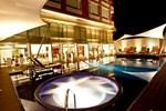 Adriatika Hotel Residencial