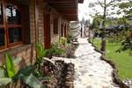 Отель Paradise Hotel Boutique & Lounge