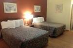 Отель Relax Inn Dilley
