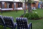 Гостевой дом Villa Mexicana Guesthouse