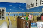 Hostel 6-15