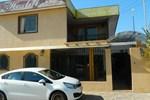 Гостевой дом Hostal Casa Familia