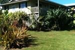 Апартаменты Vintage Voyage Haiku Maui
