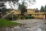 Отель Meson del Rio Posada Mexiquense