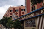 Мини-отель Hôtel Al Waha