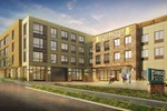 Staybridge Suites Seattle U District