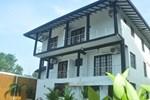 Отель Mapakada Village