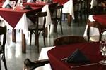 Отель La Plata Hotel