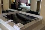 Отель American Star Inn & Suites Atlantic City