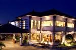 Отель Griptha Hotel