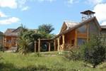 Отель Portal Del Tala Centro Ecoturístico