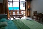 Отель Hotel Rio Mar