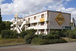 Отель Premiere Classe Nantes Est St Sebastien Sur Loire