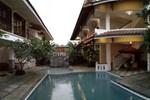 Отель Arondari Hotel