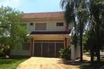 Гостевой дом Pousada Flat da Lagoa