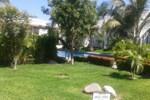 San Uriel 5