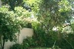 Апартаменты Casa Encantada en Martinez