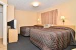 Suburban Extended Stay Hotel Stuart