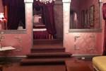 Casuarina Motel Suites