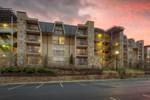The Biltmore Residences - Asheville