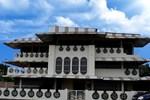 Dumas Villa Hostel