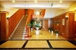 Отель Zhanqiao Prince Hotel