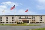 Отель Motel 6 Atlantic City