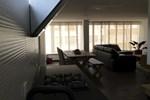 Apartamento Bogotá Zona Rosa