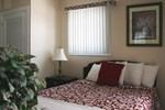 Отель Cape Cod Inn