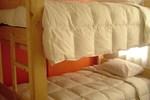 Отель Pacha Hostel