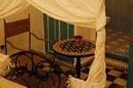 Hotel Al Arboussas