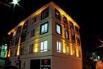 Апартаменты Es Guven Apart Hotel