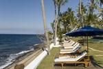 Отель Siddhartha Ocean Front Resort & Spa
