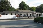 Knotty Pine Motel