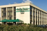 Отель Pear Tree Inn Terre Haute