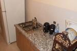 Appartement Hsar