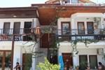 Отель Pandispanya Apart Pansiyon