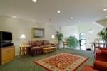 Отель Crossland Economy Studios - Cincinnati/Springdale/Tri-County Mall