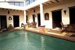Cap Sim House