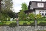 Hotel Serenade de Franz Schubert