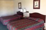 Waldorf Motel