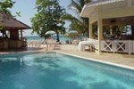 Merril's Beach Resorts 2 - All Inclusive