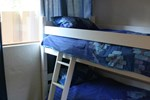 Klein Karoo Bed & Breakfast/Self Catering