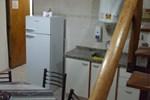 Апартаменты Complejo La Piedra
