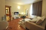 Отель Casablanca Appart'hotel