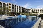 Sol Victoria Hotel & Casino