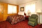 Rodeway Inn & Suites Sheridan